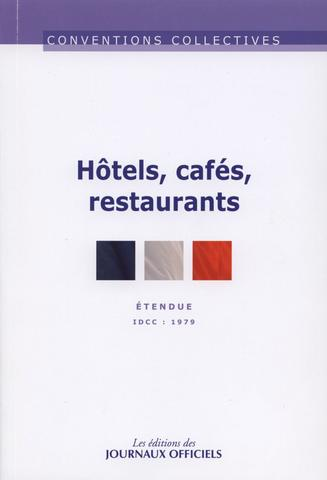 Hotels-cafes-restaurants large