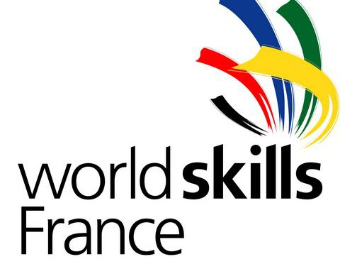 Logo WorldSkills France 504x372