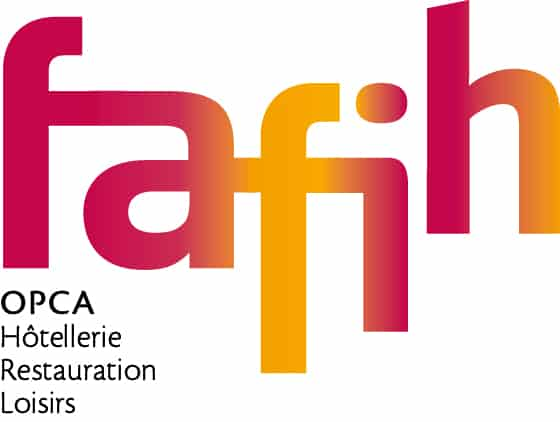 Fafih Fafih