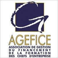 agefice logo 27641